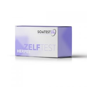 Herpes_test
