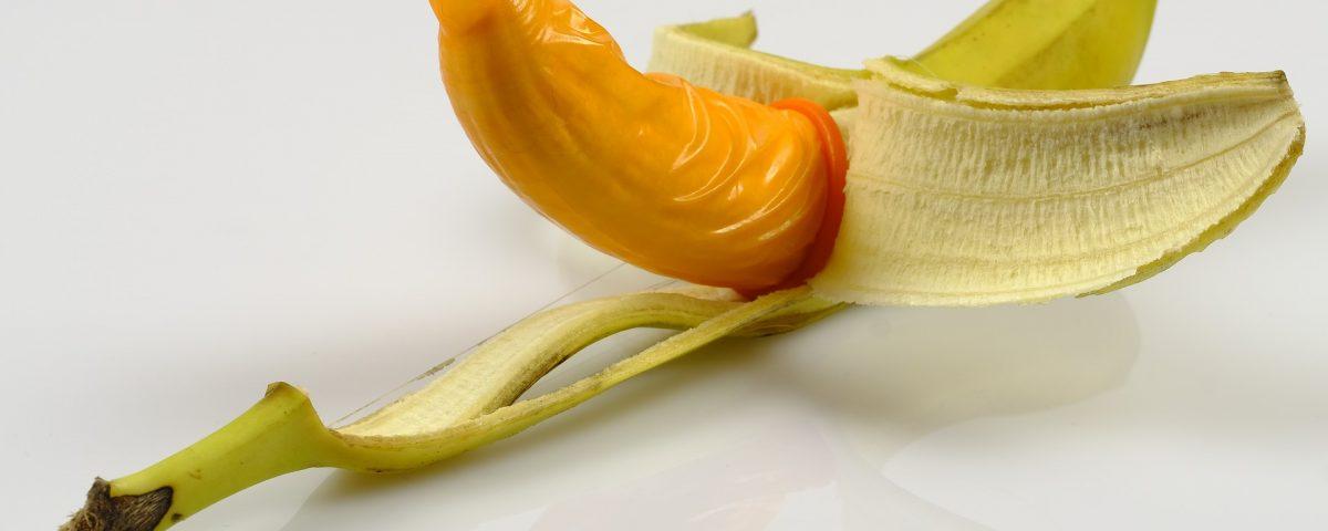 condooms online kopen