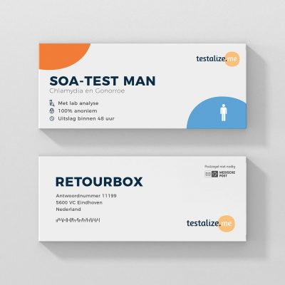 soa-test man