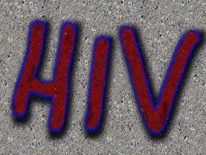 seropositief_aids