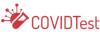 Doe een Corona sneltest anoniem